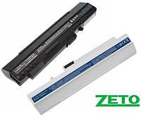 Батарея (аккумулятор) Acer Aspire One D250 (11.1V 2200mAh)