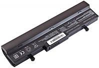 Батарея (аккумулятор) ASUS Eee PC 1005HA (10.8V 5200mAh)
