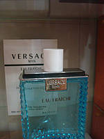 Мужская туалетная вода Versace Man Eau Fraiche (Версаче Мен Еу Фреш), тестер 100 мл