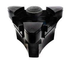 Скиммер для прудов и водоёмов Sunsun CSP 2500