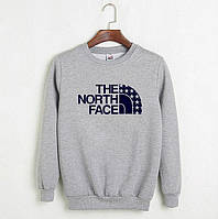 Мужской свитшот The North Face