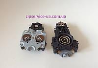 Термостат SLD -118 A 10A 250V (УНИВЕРСАЛЬНАЯ)