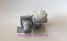 Універсальна. Помпа (насос) для термопота DC DB-2B 8-12V 3W