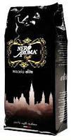 Кофе в зёрнах Nero Aroma Elit, 1kg