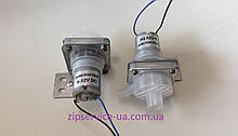 Помпа (насос) для термопота 8-12V DC