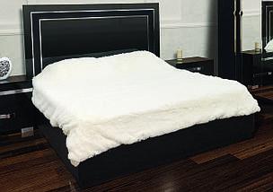 Ліжко 160 Екстазу, фото 3