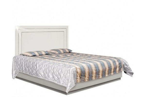 Ліжко 160 Екстазу