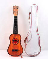 Гітара в чохлі