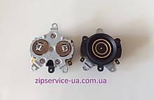 Термостат чайника SL-168-1 (FADA)10A 220-250V AC 50/60Hz