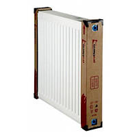 Радиатор сталь PROTHERM Compact 22C 500 x 400
