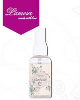 Антиалергенный спрей Lamour 50 ml