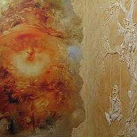 Декор для стен, потолков и мебели