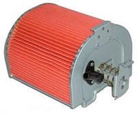 Фильтр воздушный Hiflo HFA1203