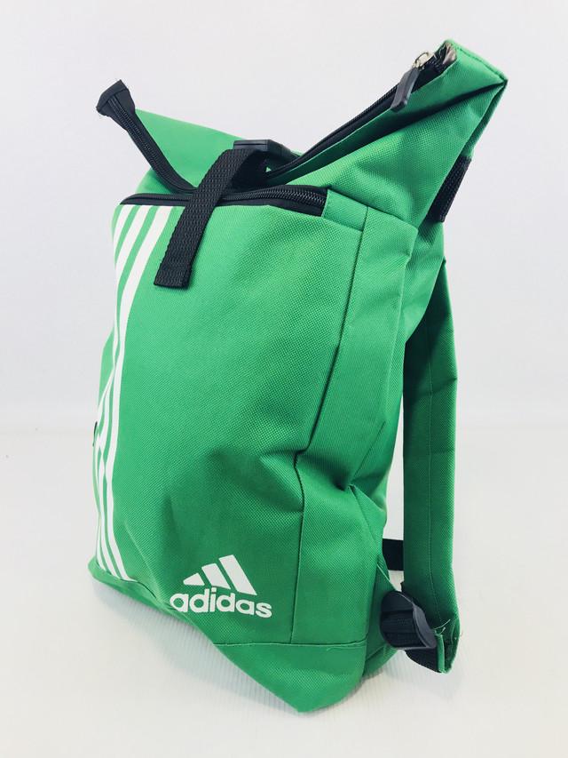 """Мешок для обуви на стяжке """"Adidas 01"""""""