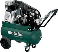 Компрессор Metabo MEGA 400-50 D (601537000)