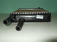 Радиатор печки Ducato,Boxer,Jamper 1994-г.в.