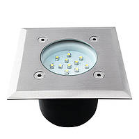 Тротуарный светильник LED GORDO LED14 SMD-L *OPR.WBUD/PODŁOŻE (22051)