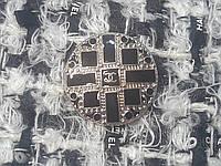 Пуговицы ,  пуговицы 25 мм, пальто , шубные пуговицы, фото 1