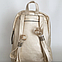 Женский рюкзак Pretty woman, фото 2