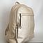 Женский рюкзак Pretty woman, фото 3