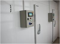 Системы хранения в регулируемой среде (РГС)
