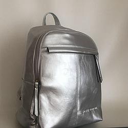 Женский рюкзак Pretty woman