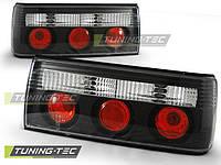 Стопы фонари задние тюнинг оптика BMW E30
