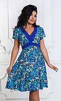 Платье 8511592-3, фото 1