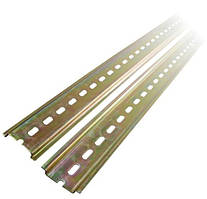 Din-рейка TS-35-0,8