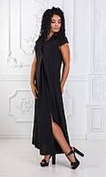 Платье 8511699-2, фото 1