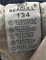 Брюки для девочек оптом, Seagull, 134-164 рр., Арт. CSQ-56752, фото 7