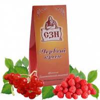 Чай «Червонi креси» - очищающий, противовоспалительный, антиаллергенный, антигильминтный.