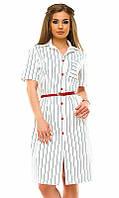 Платье 8511759-1, фото 1