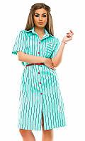 Платье 8511759-3, фото 1
