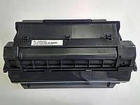 Картридж Samsung ML2550 Xerox Ph.3450 первопроходец бу VIRGIN