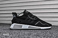 Adidas Equipment Black White (Реплика)