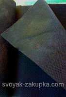 Агроволокно (черное) 50g/m2 1.6х100м