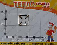 Накладка на решётку газовой плиты для приготовления кофе и др..
