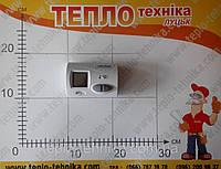 Цифровой комнатный терморегулятор Computherm Q3
