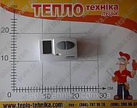 Комнатный термостат, цифровой терморегулятор Computherm Q7