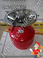 Газовый примус Пикник Italy RK-2 (5 л)