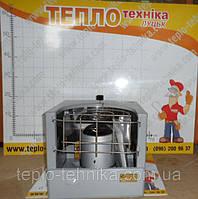 Дизельная (печь) обогреватель работающая на дизеьном топливе