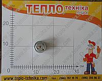 Таймер механический к газовой плите Гефест и др. T125