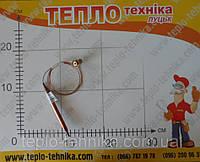 Термосильфон конвектора Feg малый
