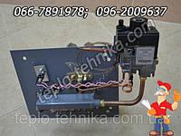 Газовая автоматика Евросит-630 (аналог к газовой печке), фото 1