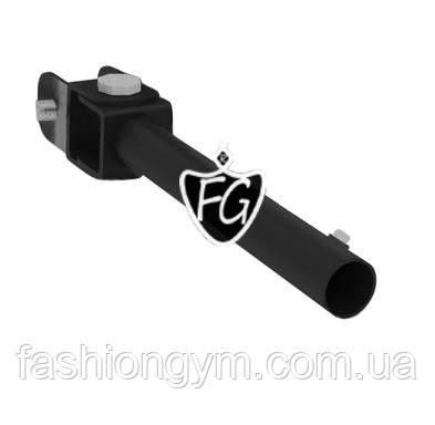 ПЛАТФОРМА ДЛЯ ГРИФА (тяга угловая) KFG-06
