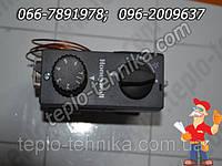 Оригинальная Автоматика к газовому котлу  Honeywell 5474, газовый клапан автоматики Хоневел, фото 1