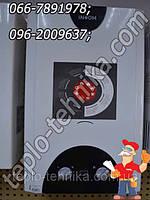 Газовая колонка Indom JSD 20-R, фото 1