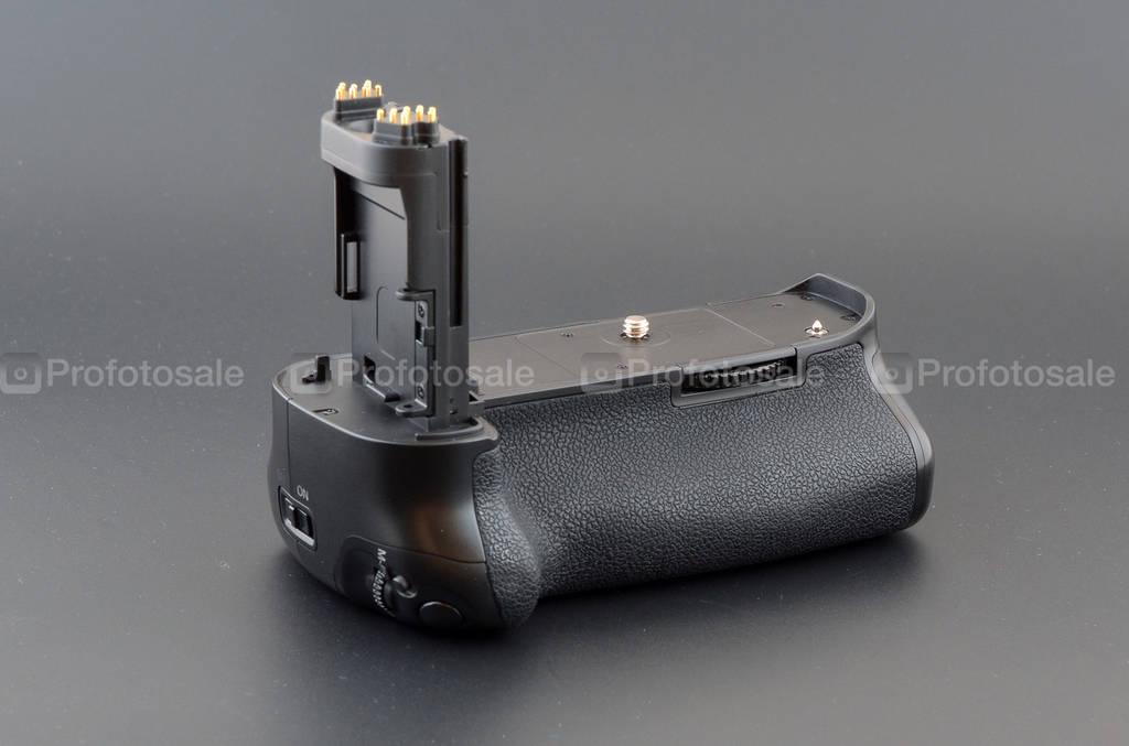 Батарейный блок Meike MK-5D3