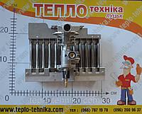 Газовый узел к колонке Elektrolux, фото 1